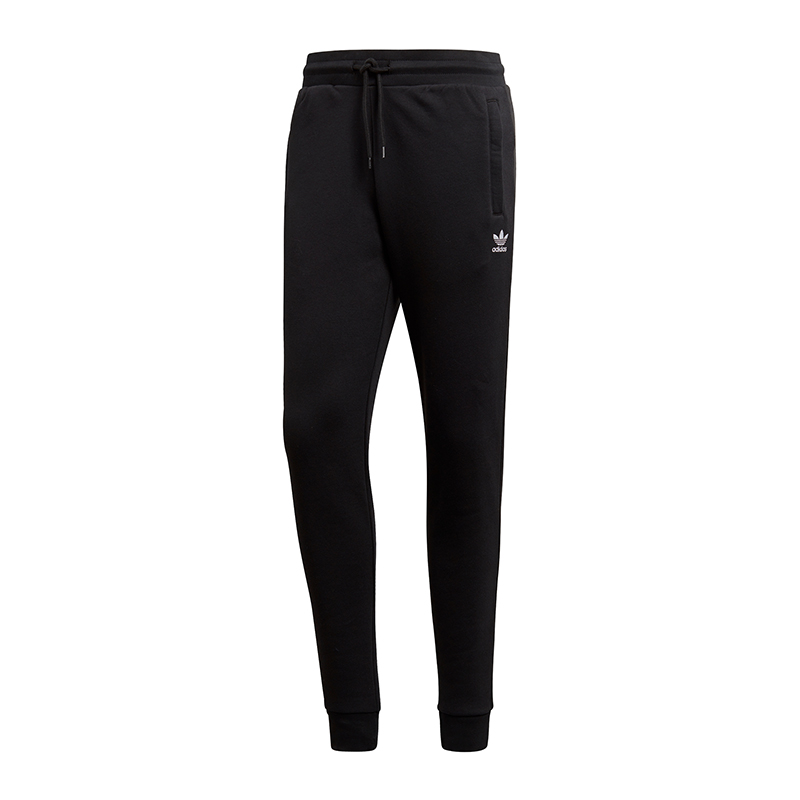 Originals Adidas Polaire Slim Schwarz Pantalon Sd4qxOd