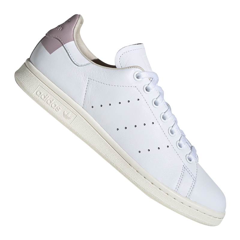 adidas original stan smith femme blanche