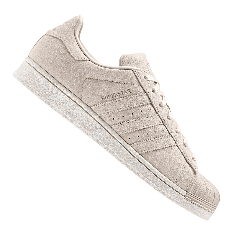 Adidas Chaussures sportif Sneakers chaussures VL Court Gazelle Style Bleu Homme