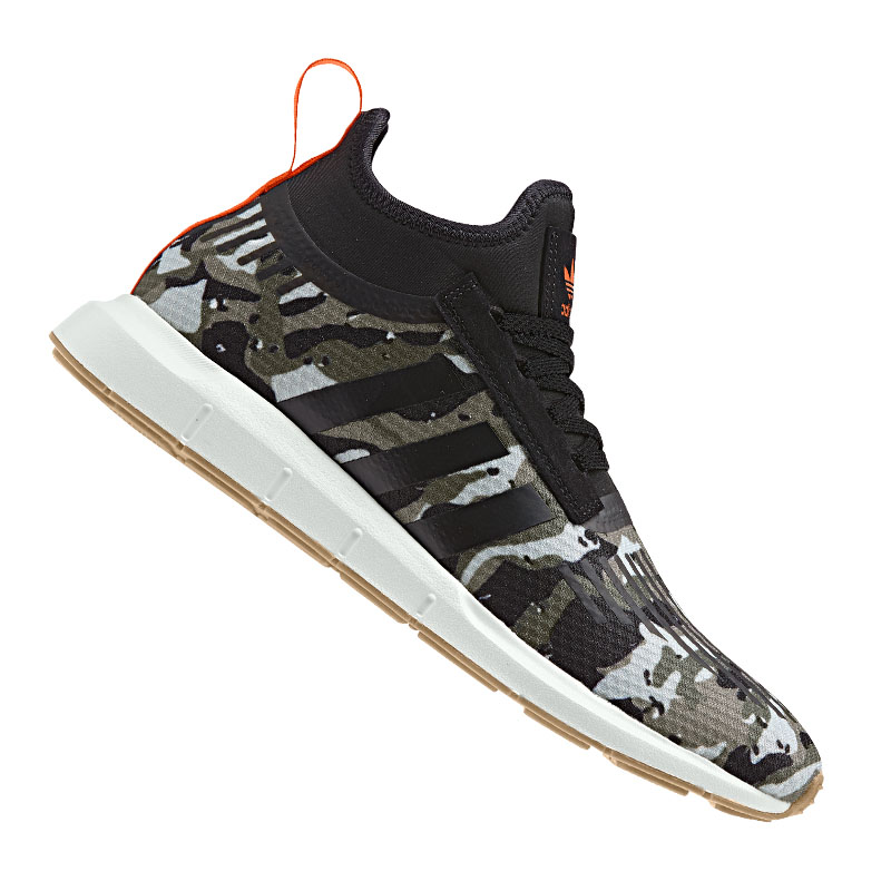 Swift Basket Adidas Gris Originals Noir Rb QrWodBeCx