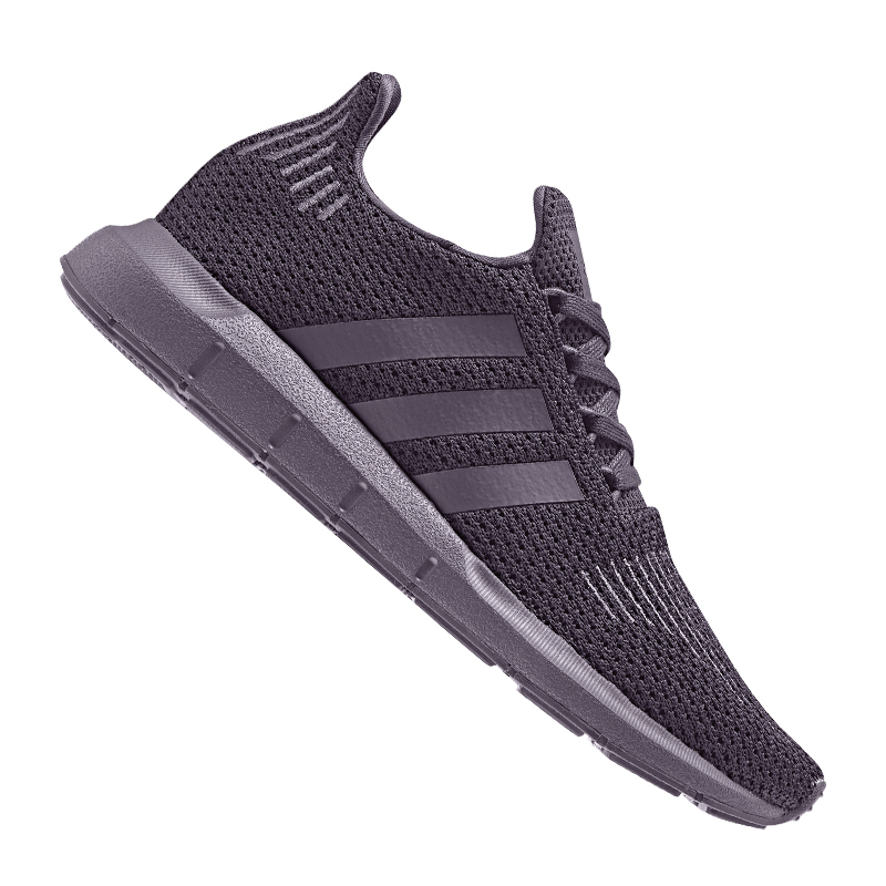 ADIDAS Originals lilla Swift Run sneaker donna lilla Originals 13d2a2