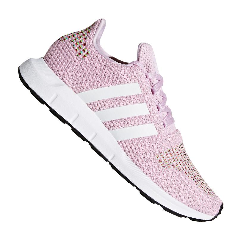 scarpe adidas run donna