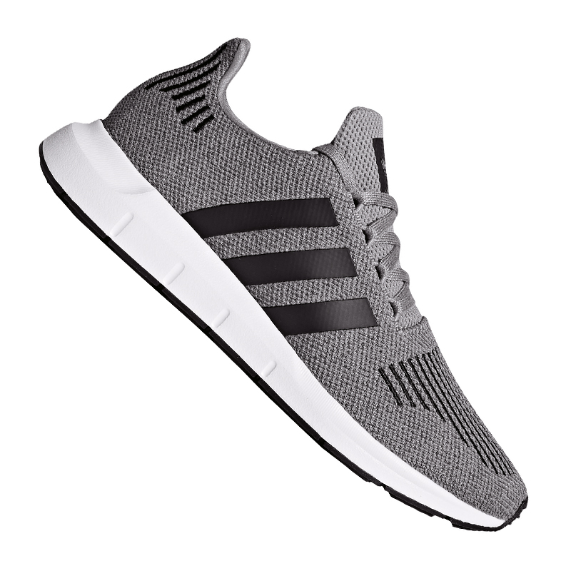 Herren Schuhe sneakers adidas Originals Swift Run CQ2115