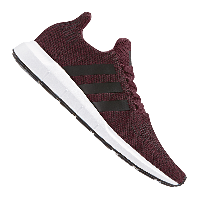 Adidas Swift Originals Swift Adidas run cortos rojo 22951c