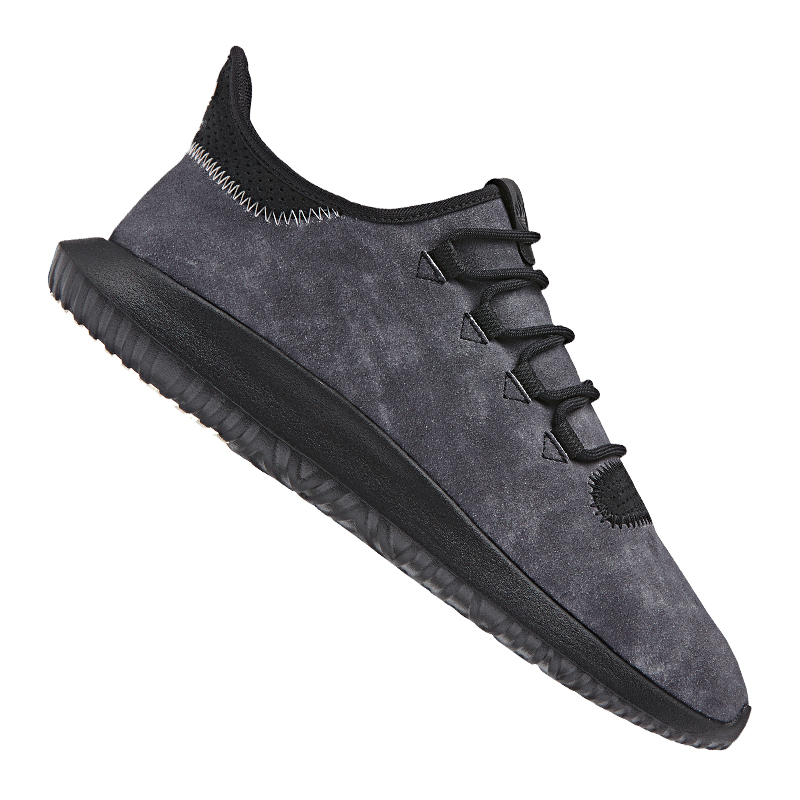 Adidas Tubular Shadow Sneaker Black