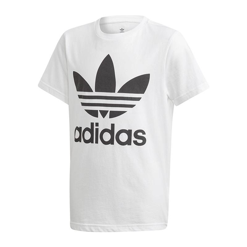 adidas t shirt kinder