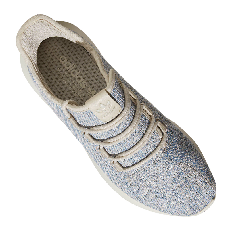 adidas Originals Blau Tubular Shadow CK Sneaker Blau Originals 73e7b1