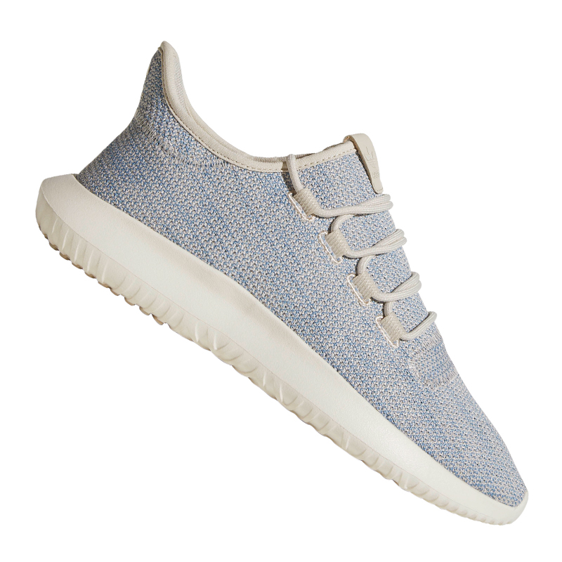 ADIDAS ORIGINALS TUBULAR OMBRA CK scarpe scarpe CK da ginnastica blu b7888c