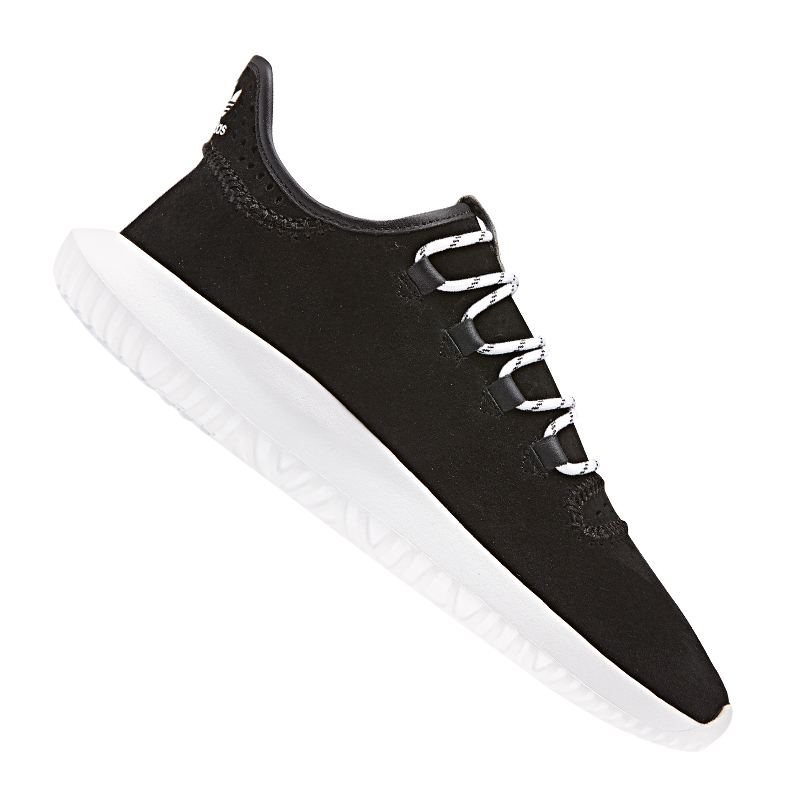 adidas Originals Tubular Shadow Turnschuhe Schwarz