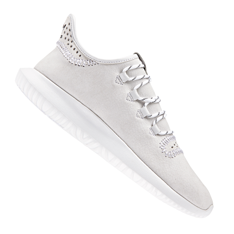 Adidas originali tubulare weiss ombra scarpe weiss tubulare b1a12a