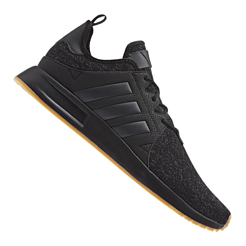 Adidas Originals X _ Plr Hombre Zapatillas Negro Hombre Plr 75c151