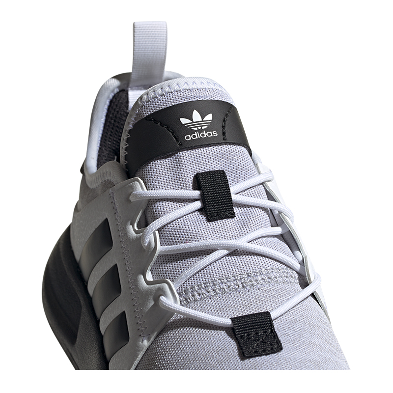 Adidas Originals X_PLR J Schuhe Sneaker Kinder CQ2964 Weiß
