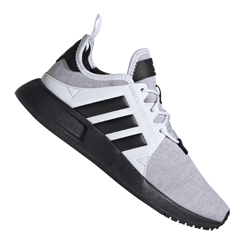 Adidas Originals X_PLR Junior Sneaker Kinder Damen Schuh