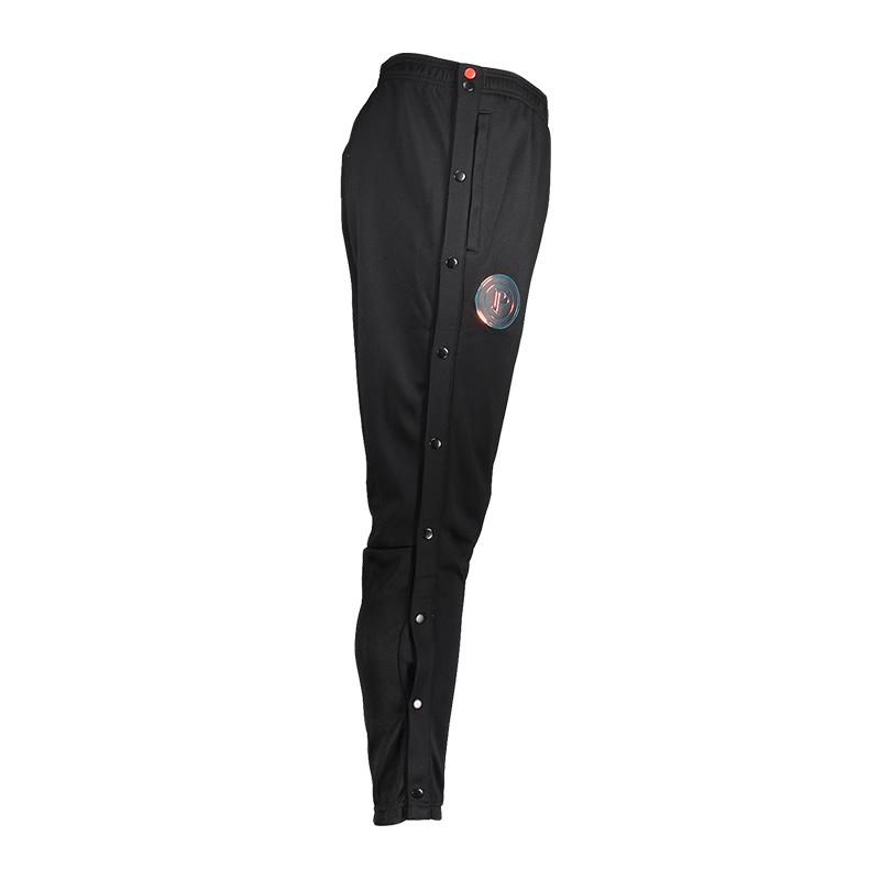 adidas tanis training pant hose lang schwarz weiss amazon