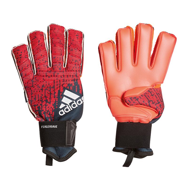 Adidas Projoator Pro FS Gant Tw rojo