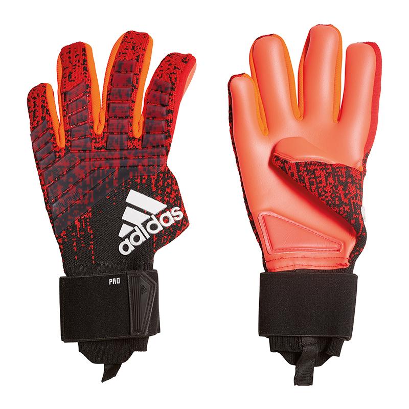 Adidas Predator Pro Gant Tw Rouge a0Rwfd69-07160758-133526725
