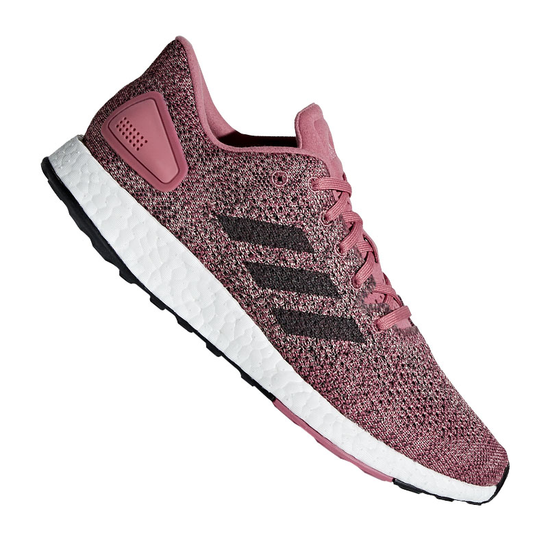 adidas boost running mujer