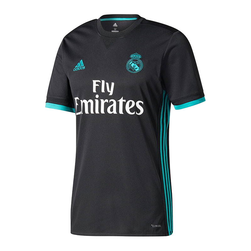 Adidas-Real-Madrid-Maillot-Exterieur-2017-2018-Noir
