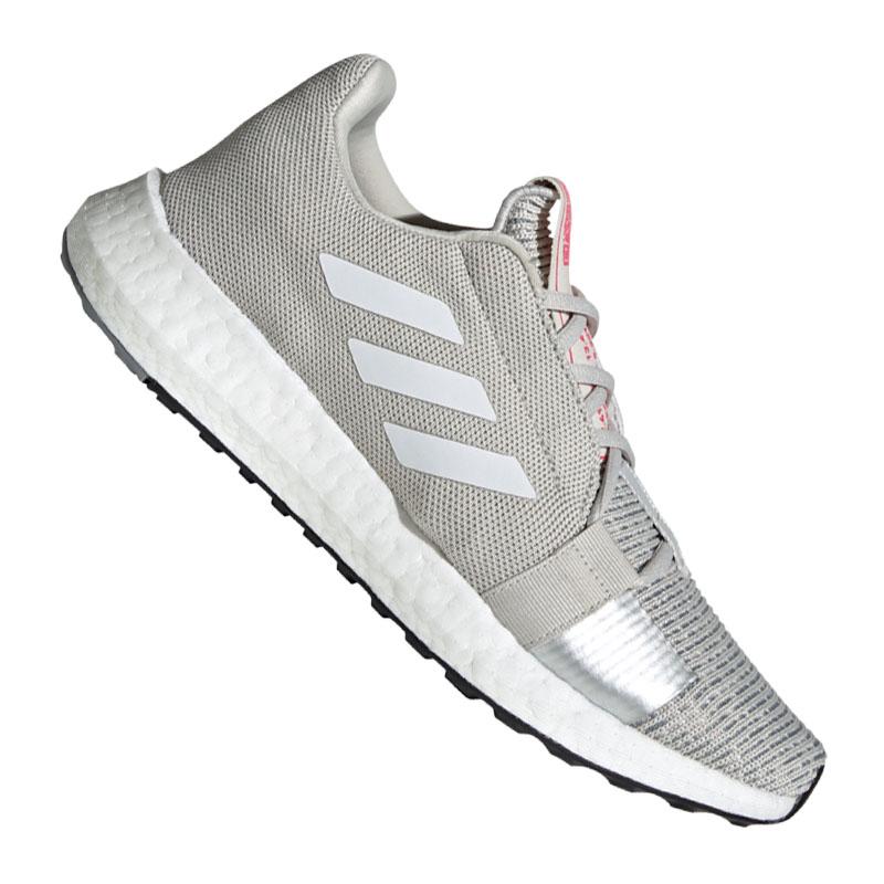 heißer verkauf adidas Ultra Boost 19 W Runningschuhe Damen
