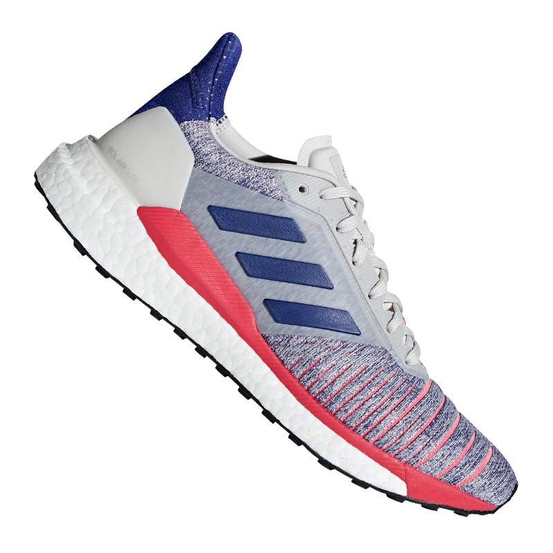 adidas Performance Solar Glide Boost Women Running Laufschuhe B96288