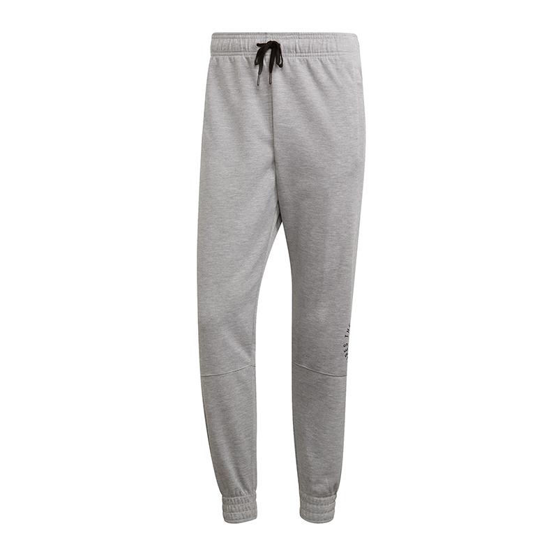 Adidas Sport ID Pant Jogginghose grey