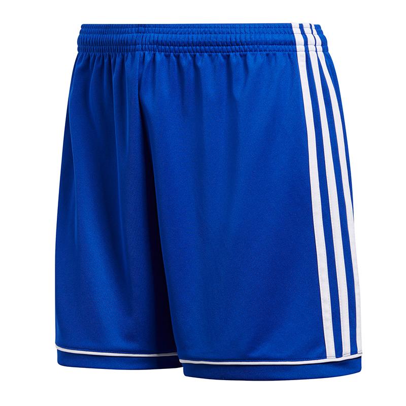 Adidas Squadra 17 Shorts Ou Slip Intérieur éLéGant Dans Le Style