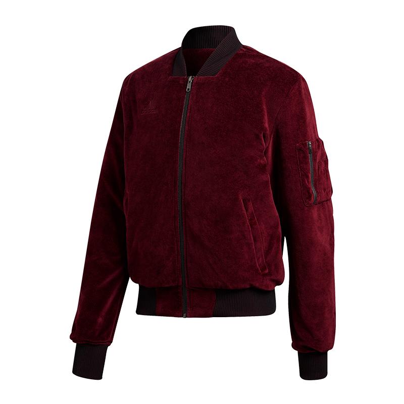 Detalles de Adidas Tango Paul Pogba Sudadera Rojo