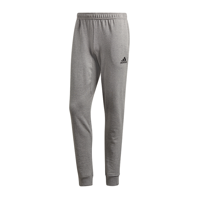 Adidas  Tango Pantalón Chándal Pantalones Chándal gris  a la venta