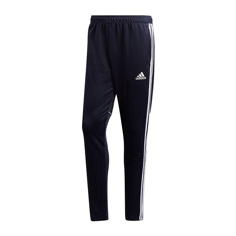 Adidas Tango Trainingpant Pantaloni Jogging Blu