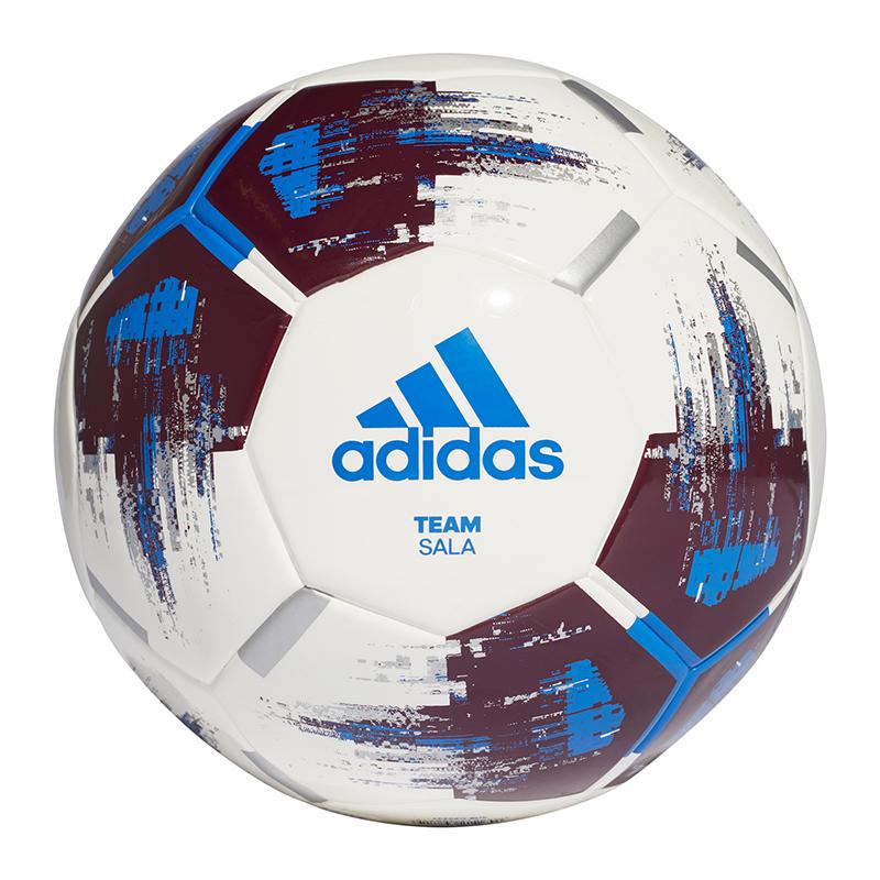 Adidas-Squadra-Sala-Calcio-Bianco-Rosso-Blu