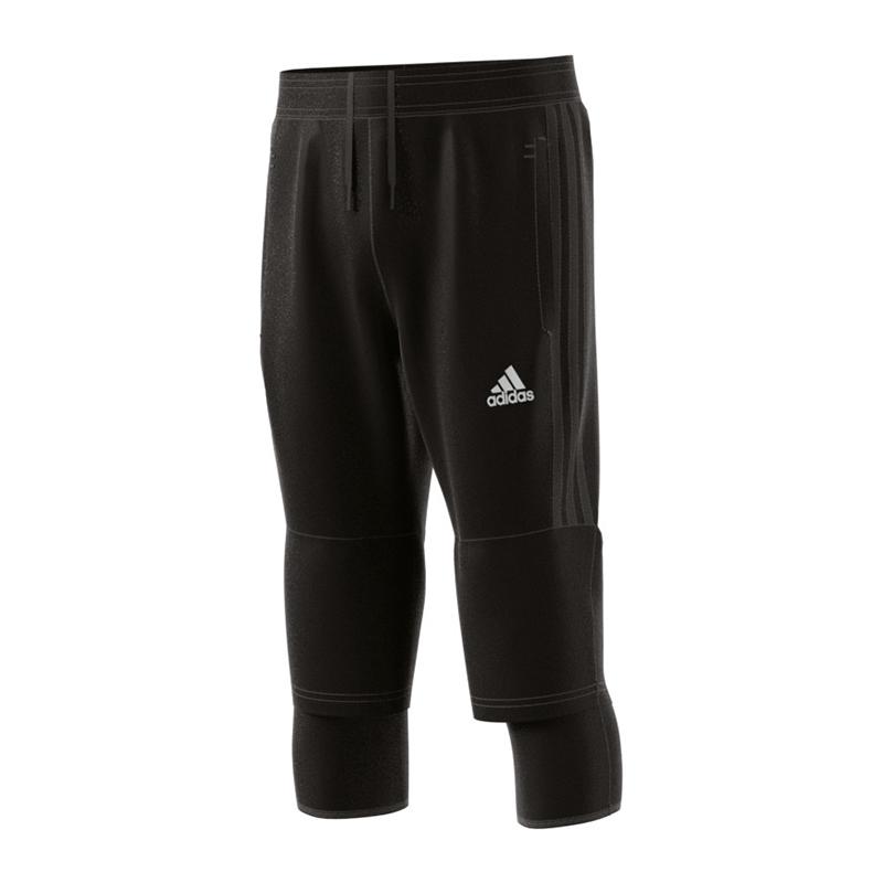 17 Pantaloni Tiro Corti Nero Eur Bambini Adidas Pantaloncini 34 Fzw5dnCq
