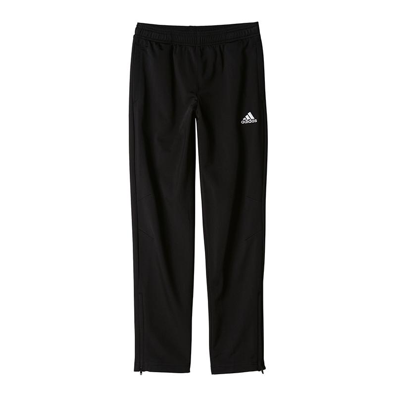 Pantalón Negro Ebay Kids Chándal Blanco Adidas Tiro 17 0xX1WEP