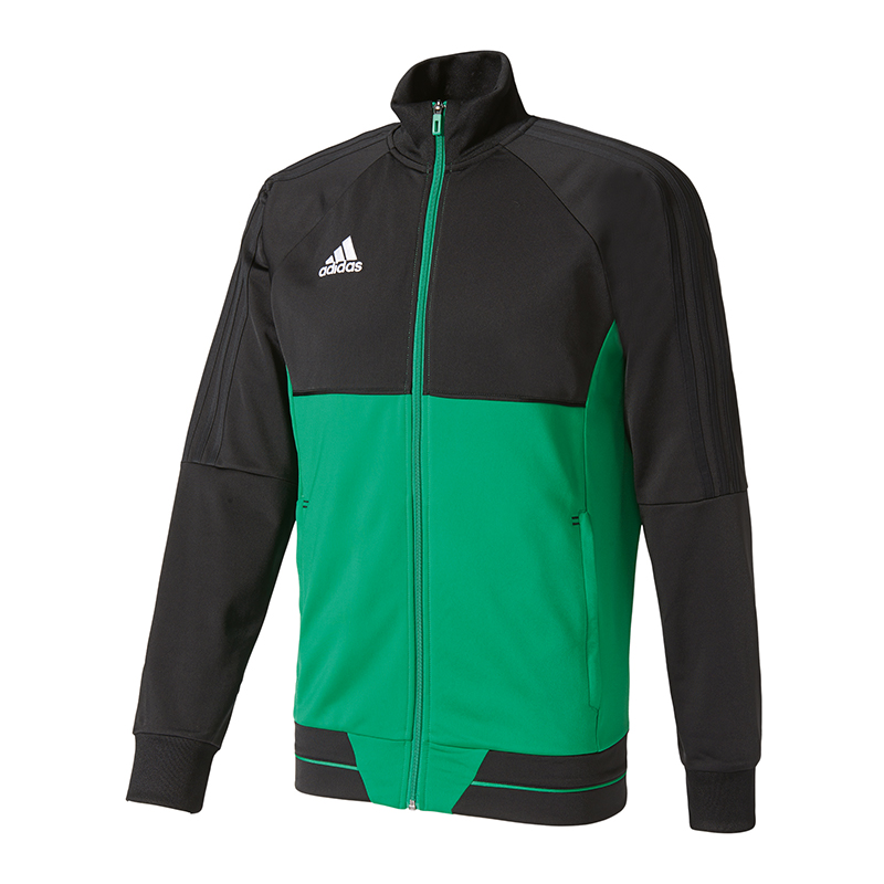 Adidas-performance-Tiro-17-track-chaqueta-de-los-hombres
