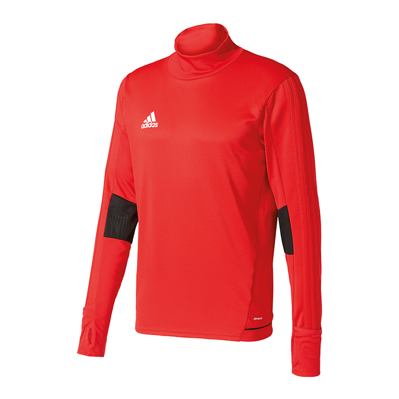 Adidas-performance-tiro-17-trainingstop-caballeros