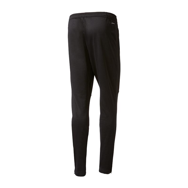 Adidas tiro chaud 17 chaud tiro pant pantalon long noir e6df03