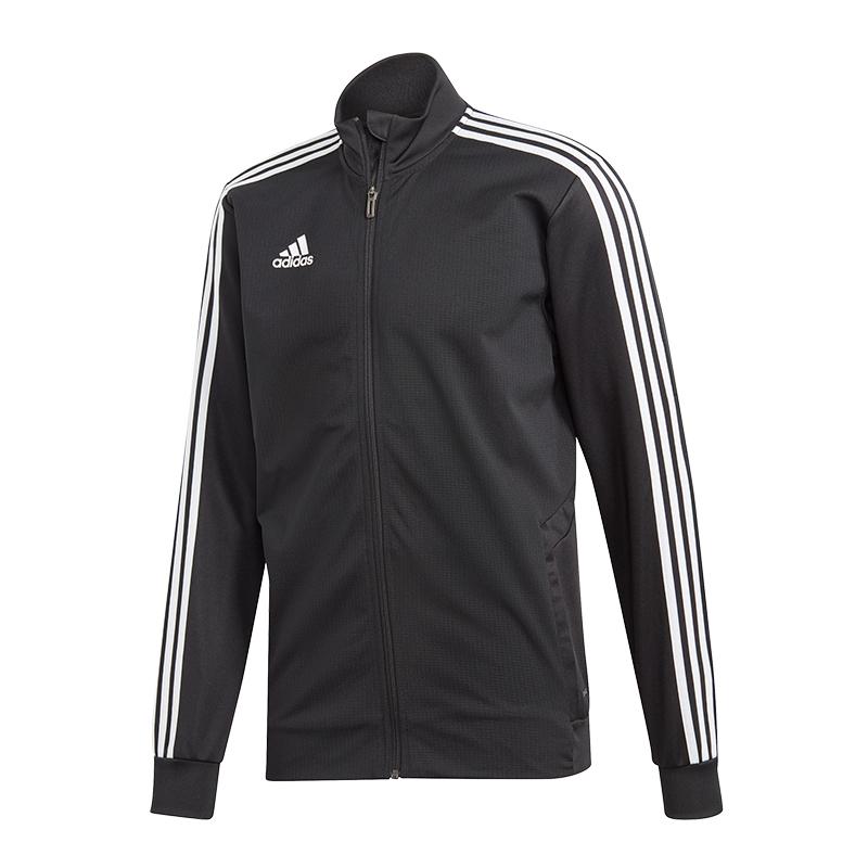 Bekleidung adidas Herren Trainingsanzug TIRO 19 Sport