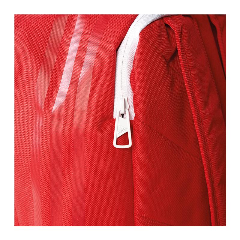 7b2d3b95c7 ... 2 sur 6 adidas Tiro Sac à dos rouge noir blanc 3 adidas Tiro Sac à dos  rouge noir blanc 3 3 sur 6 Voir Plus