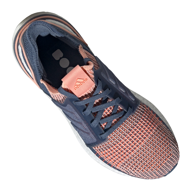 adidas ultra boost damen pink schwarz