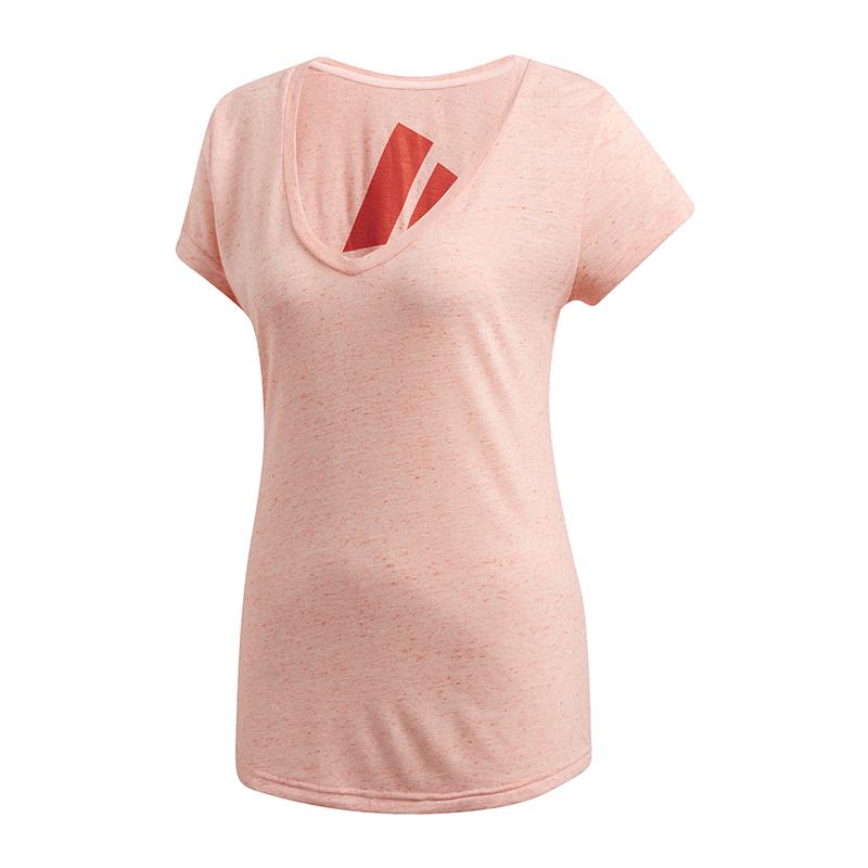 0245e12dde1abd adidas -winners-tee-t-shirt-damen-rosa-cz2919-lifestyle-textilien-t-shirts-tee-bekleidung-top-oberteil.jpg