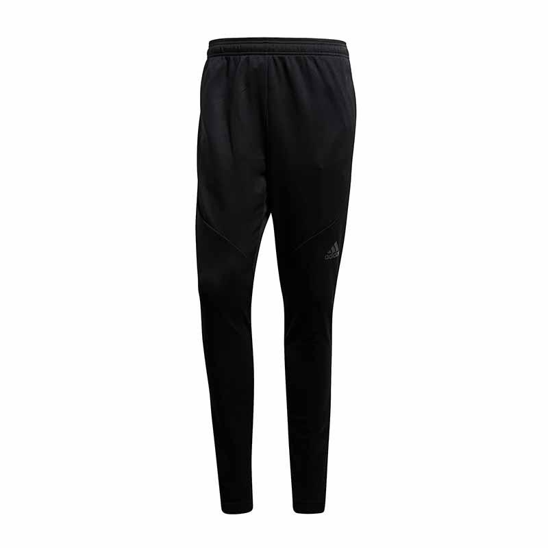Jogging De Entraînement Ebay Pantalon Noir Adidas wYtqRga