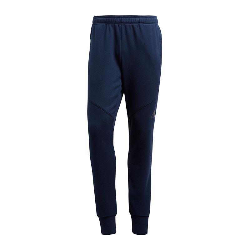 Adidas Entraînement Prime Pantalon Pantalon de Jogging blue