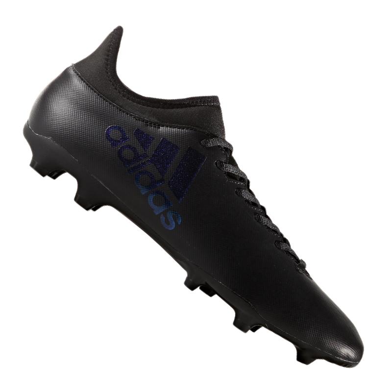 adidas-X-17-3-FG-Fussballschuh-Herren