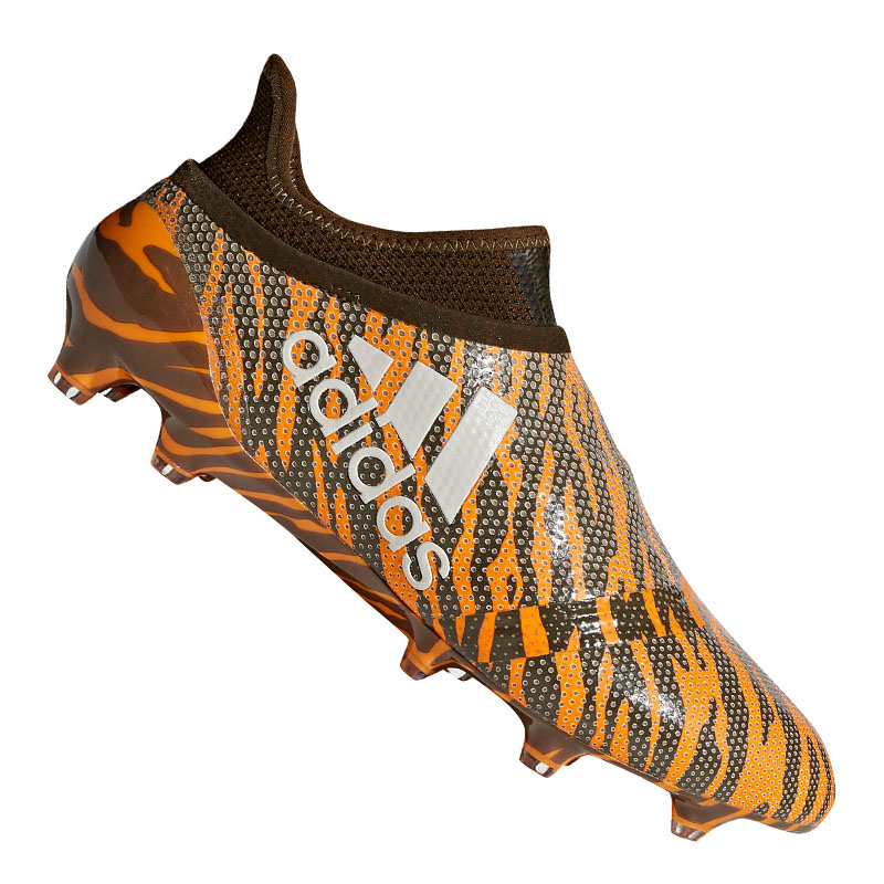 9b94d66d9 ... Adidas-X-17-purespeed-FG-orange-blanc