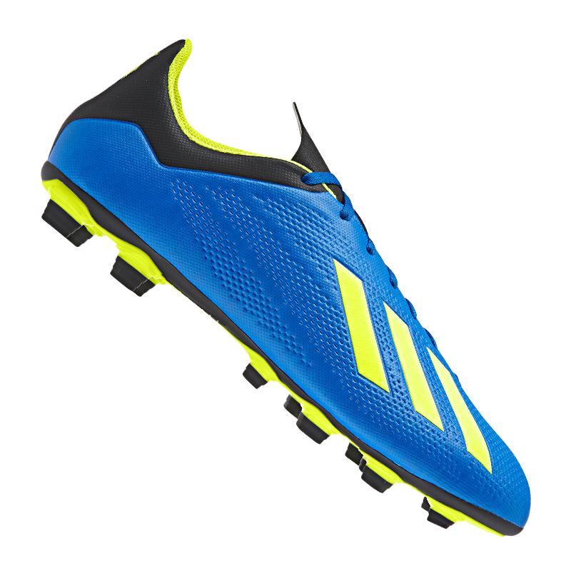 Adidas Pieghevoli x 18.4 Fg