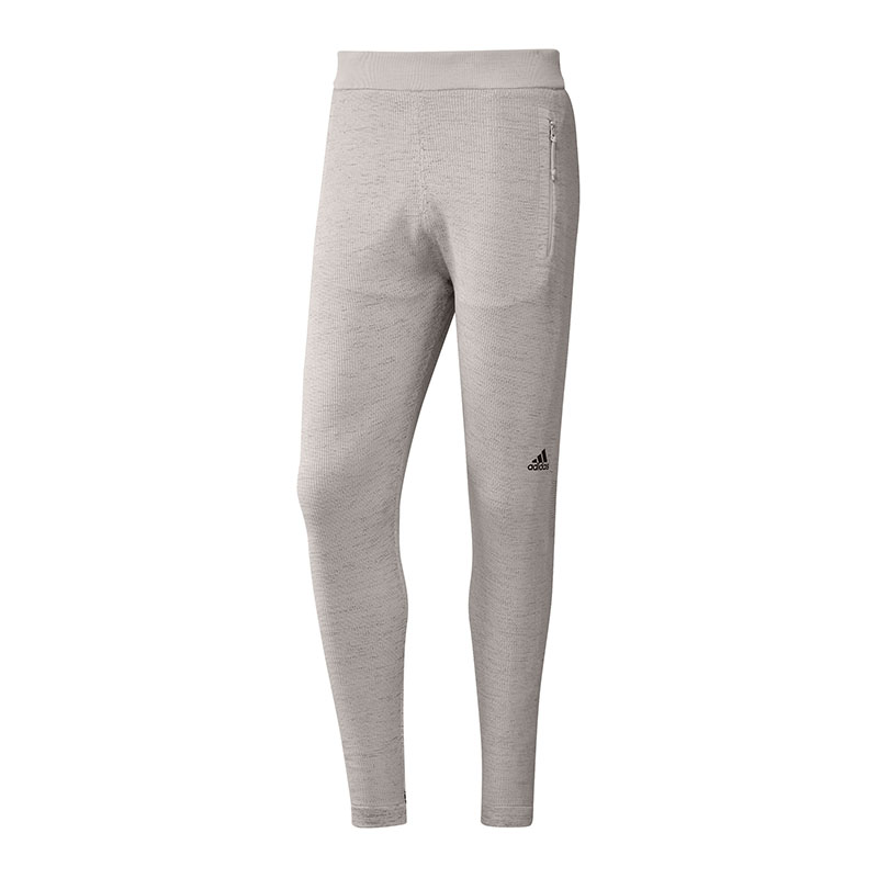 best wholesaler outlet online new products Adidas E.g. N.E.36h Long Trousers Pants Grey