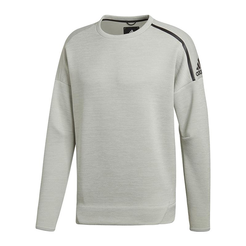 e Sweatshirt Z Adidas n Degree Crew 0aEaAxqw