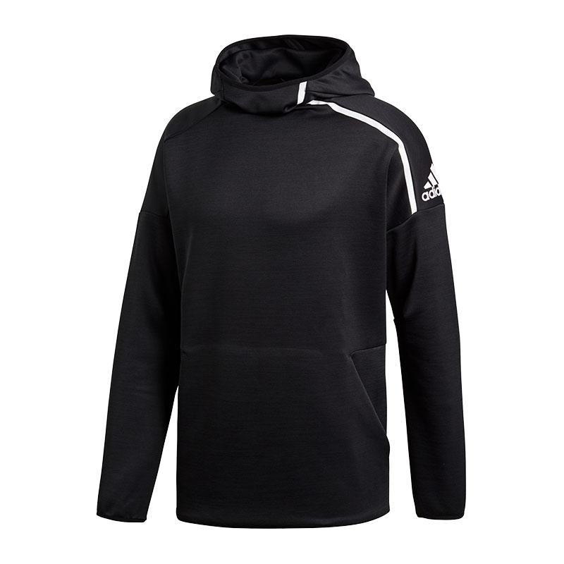Adidas Noir n Z À eSweat Capuche nkON8P0wX