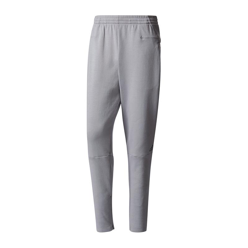 Tuyau Lang Adidas 2 e Grau n Pantalon Z qwqOYxXRC