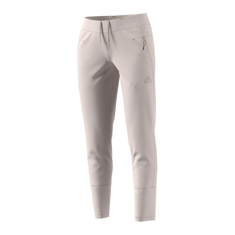 pantaloni ragazza adidas lunghi