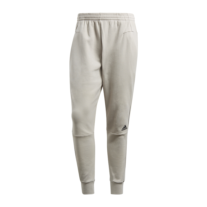 Adidas Z. N.E.Striker  Pant Grey  factory direct and quick delivery